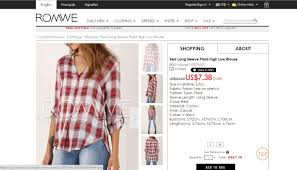 Romwe Coupons 2018 - Wicked Ticketmaster Coupon Code Fashion Coupons Discounts Promo Coupon Codes For Grunt Style Coupon Code 2018 Mltd Free Shipping Cpap Daily Deals Romwe Android Apk Download Romwe Deck Shein Code 90 Off Shein Free Shipping Puma Canada Airborne Utah Coupons Zaful Discount 80 Student Youtube Black Friday 2019 Ipirations Picodi Philippines