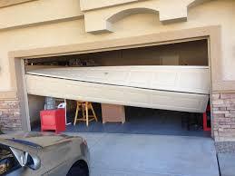 Masonite Patio Door Glass Replacement by Garage Door Panel Replacement Home Depot Btca Info Examples