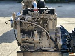 USED CUMMINS 4BT 3.9L TRUCK ENGINE FOR SALE IN FL #1144 Commercial Trucks Sales Body Repair Shop In Sparks Near Reno Nv Used Parts For Sale 2013 Intertional Terra Star 1598 1998 Cat 3126 Truck Engine In Fl 1061 Used Auto And Truck Parts By Actionsalvage Issuu Ford L9000 1300 Hydraulic Hoist Cylinder Dump Or For Sale In Va Hood 1600 Inspirational 1970s Ford For Ohio 7th And Pattison 1997 3306 1050 Deutz Bf4m2011 1602