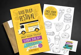 Food Truck Menu Template ~ Brochure Templates ~ Creative Market 333tacomenu Best Food Trucks Bay Area Truck Festival Menu Brochure Street Template Design Bombay For Bandra Kurla Hot Dog Swizzler Expands Its Allamerican At A New For With Handdrawn Menu The Guava Tree Eugenes Chicken Food Solarfmtk Hill Country Bbq Poketothemax Food Truck Menu Wicked Las Condes