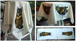 cat merchandise animal inspired merchandise the creative cat