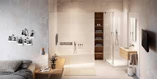 fixpreis badezimmer installateur wien wiesmayr gmbh