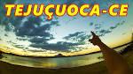 image de Tejuçuoca Ceará n-11