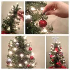 Walmart Christmas Trees Pre Lit by Beautiful Walmart Christmas Tree Skirts Part 12 Holiday Time