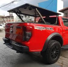 100 Canvas Truck Cap Topflip Cover Philippines Home Facebook