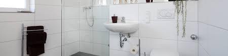 bad sanitär produkte im test vergleich 2021 heimwerker de