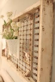 Bratt Decor Venetian Crib Daybed Kit by 100 Bratt Decor Venetian Crib White 100 Grey And White