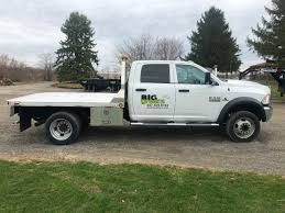 100 Used Trucks In Ohio Commercial For Sale In