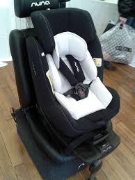 siege auto naissance pivotant découvrez le nouveau siège auto rebl et les autres produits de la