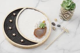 100 What Is Zen Design DIY Mini Garden To Help You Relax ProFlowers