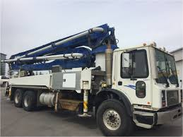 2007 MACK RD690S Concrete Mixer   Pump Truck For Sale Auction Or ... Concrete Pumps Boom Concord Olin 5100ca Groutconcrete Pump Item Dd9022 Sold March Putzmeister Bsf47z16h United States 455107 2005 Concrete 2006 Mack Dm690s Mixer Pump Truck For Sale Auction Or Used Wildland Vehicles Firetrucks Unlimited Septic Trucks On Cmialucktradercom China Small Mounted For Photos Pictures Sterling Lt8500 Buffalo Biodiesel Inc Grease Yellow Waste Oil Power Steering Parts Zoomlion Zlj5270thbzoomlion Lvo 37 Meters Intertional 4300