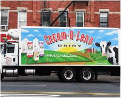 Box Truck And Van Wraps - Signs NYC