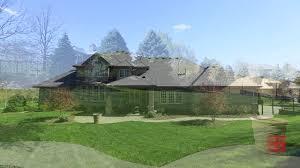 100 Marasco Homes Omaha Home Tour 13506 Paul Circle Ralph CBSHOME