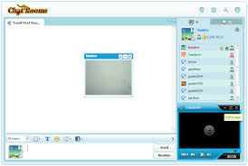 Live Local Chat Room Tamil With Tamils Auto Design Tech