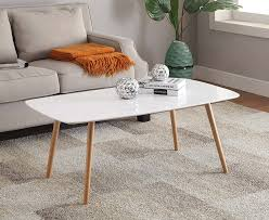Cheap Living Room Sets Under 200 by Glass Coffee Tables Under 200 Board By Room Refresh Masterwit063