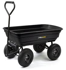 Amazon.com : Gorilla Carts GOR200B Poly Garden Dump Cart With Steel ... 2005 Capacity Tj5000 Single Axle Yard Switcher For Sale By Arthur Reno Rock Services Page About Rockys Dirts Yard Dog Truck Bojeremyeatonco Commercial Truck Rentals Dallas Fort Worth Arlington Mckinney Salt Dogg Electric Stainless Steel Hopper Spreader 15 Cu Sat Sallite Products Perkins Manufacturing Moroney Body Photo Gallery 2018 Capacity Yard Jockey Spotter For Sale 4361 Yardjockeytj5000 Atlanta Ga Price 42000 1214 Box Dump Ledwell