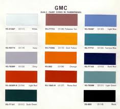 Auto Paint Codes | Dupont Automotive Refinish Colors 1965 Chevy ... Looking For Pics Of Black Cherry Pearl Or Candy Paint Jobs The Colors On Old Chevy Trucks Chameleon Pearls Ghost Thermo Local Color Unusual Paint Hues At The 2018 Chicago Auto Show Celebrates 100 Years Pickups With Ctennial Edition Silverado 1500 Test Drive Scheme Top 10 Most Iconic Factory Colors All Automotive Vehicle Ideas Pinterest Kustom Dark Burgundy Metallic Satin 2017 Ford Super Duty Paint Colors Youtube