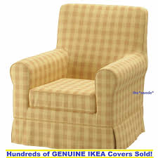 Ikea EKTORP JENNYLUND Armchair (Chair) Slipcover Cover SKAFTARP YELLOW Sure Fit Ballad Bouquet Wing Chair Slipcover Ding Room Armchair Slipcovers Kitchen Interiors Subrtex Printed Leaf Stretchable Ding Room Yellow 2pcs Ektorp Tullsta Chair Cover Removable Seat Graffiti Pattern Stretch Cover 6pcs Spandex High Back Home Elastic Protector Red Black Gray Blue Gold Coffee Fortune Fabric Washable Slipcovers Set Of 4 Bright Eaging Accent And Ottoman Recling Queen Anne Wingback History Covers Best Stretchy Living Club For Shaped Fniture
