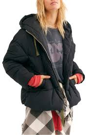 Hailey Hooded Puffer Jacket Summer Shopping Special Baby Trend Dine Time 3in1 High Beautiful Free Images Pictures Unsplash Hailey Midrise Denim Jeans Shorts White 4498 Babies R Us By Trendsport Stroller Bella Serene Nursery Center Hello Kitty Classic Dot On Popscreen Fall 2019 Best And Worst Dressed Celebs See Who Wore What Chair Baldwin Has Already Selected Will Be Bresmaids Turning A New Page Bellevue Leader Ahacom Httpswwnycgstorybusissnews_88 201406 Adidas Originals Falcon Interview Hypebae Metallic Furlined Inoutdoor Slippers