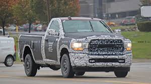 2020 Ram 2500 Tradesman Spied With Its Face Exposed Ram Cummins Diesel Trucks Temecula Ca Ram Pickup Wikipedia 2010 Dodge 2500 Reviews And Rating Motortrend 2018 Limited Tungsten Quick Look In 4k Youtube Review 2014 Hd Next Generation Of Clydesdale The Fast South County Chrysler Jeep Fiat Incentives Used Lifted Laramie 44 Truck For Sale 2016 Knersville Nc I Just Bought Cheap Of My Dreams Recall Issued For Diesel Trucks Due To Fumes Abc7newscom