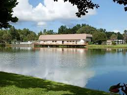 The Shed Restaurant Homosassa Fl by Forest View Senior Living In Homosassa Fl After55 Com