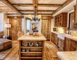 KitchenAmazing Kitchen Rustic Italian Interior Design Amazing Dictionary 12 Photos Gallery Of