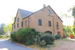 6000 Square by Historic Homes For Sale Rent Or Auction With Between 5000 And