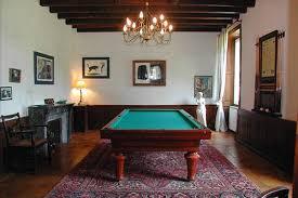 chambre et table d hote pays basque le domaine de silencenia maison d hôtes de charme au pays basque