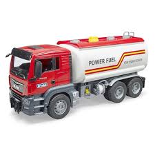 Bruder MAN TGS Tank Truck With Water Pump | The Gamesmen 2017 Peterbilt 348 Water Tank Truck For Sale 5119 Miles Morris Hoses Stock Photos Images Alamy Iveco Genlyon Water Tanker Trucks Tic Trucks Wwwtruckchinacom Howo Sinotruck 200l Liter With Lowest Price Buy Tanker Youtube 2007 Powerstar 2635 18000l Water Tanker Truck For Sale Junk Mail 20 M3 Price20 Tank Truck Purchasing Souring Agent Ecvvcom Williamsengodwin Eurocargo 4x4 For Sale