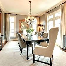 Off Center Chandelier Lighting Solutions Bathroom Hall Chandeliers So For Dining Room Inspiration