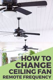 Ceiling Fan Making Clicking Noise by 218 Best Del Mar Education Center Images On Pinterest Ceilings