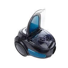 Bissell Hardwood Floor Vacuum by Bissell Hard Floor Expert Cordless Vacuum 8293517 Hsn