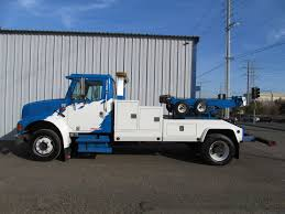 Used Medium Duty 1999 International 4700 Chevron LMD 512 Driver Traing Firs Time Hook Up With Wheel Lift Youtube U2625_front_ps Eastern Wrecker Sales Inc Hidden Wheel Lift Tow Truck Tow Dolly Repo Truck Pin By Detroit On Gladiator 1997 Ford F350 44 Holmes 440 Wrecker Mid America Trucks For Saledodge5500 Slt Century 312ptfullerton Canew Fb010 0degree Flat Bed Carrier With Buy 0 Empire Towing Oceanside Vista Carlsbad Ca More Services In Cape Coral Fl Dtown Equipment Supplies Phoenix Arizona 2002 Chevrolet 4500 Rollback For Sale 9950 Edinburg