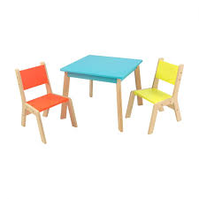 Baby Toys Kids Table And Chairs Childrens Set Kmart Ikea Uk ... Height Chair Students Toddler Wed Los Covers Cover Plastic Adorable Child Table And Set Folding Fniture Pretty Best For Ding Chairs Seat Decorating Ideas 19 Childrens Office Choose Suitable Seating Kids Office Desk Avrhilgendorfco How To The Kids And Hayneedle Outdoor Minimalist Round Amazing Cocktail Kitchen 52 Of Compulsory Pics Easter With Pottery Top 5 Can Buy Reviews Of