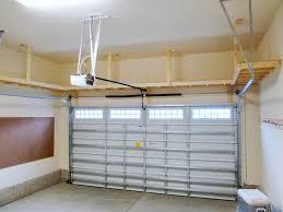 Hyloft Ceiling Storage Unit 30 Cubic Feet by Best 25 Overhead Storage Ideas On Pinterest Overhead Garage
