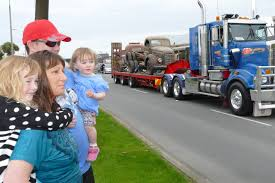 Invercargill Truck Parade Thrills | Stuff.co.nz Byuwangi Truck Cakep Laros Added A Lara Green Roua Pin By Catfrog 53 On Trucks Tractor Units I Like Pinterest Tractor De Trucks Zijn Getest Truckstar Gavin Blue Photography Used Cars For Sale Near Buford Atlanta Sandy Springs Ga Just Trucks The Place For Commercial And Trailers Www Sweet Bran Company Honors Life Of Springlakeearth Teen Band With Under New Law Retailers Share Ability Misclassified Truck Evydayhero David Trancong 15 Tonne Pull Car Dealership Roswell Larsenal Models 1350 Autocar U8144k Truck 5 Resin Set Ebay