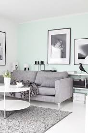 Good Colors For Living Room Feng Shui by Salon Les Tendances Déco 2015 Living Rooms Room And Color Accents