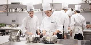 formation cuisine culinary certificate programme in ecole ferrieres