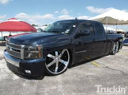 100 Houston Trucks For Sale Custom Chevy In Tx Classic Chevrolet Of