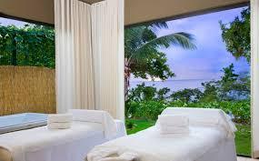 100 Away Spa Vieques Gay Friendly Hotels W Retreat Island