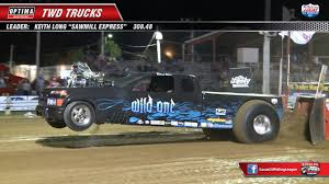 PPL 2014: 2WD Trucks Pulling At Wilmington, OH - YouTube Rakoski Automotive Napa Auto Parts Publicaciones Facebook Here Is The 500mile 800pound Allelectric Tesla Semi Truck Ford F150 Questions Is A 49l Straight 6 Strong Motor In U Pull R East Bethel Mn Youtube Oreilly Tractor Pulling 2017 Trucks And Facts You Probably Didnt Know Power Behind Scenes Of Toyota Hilux The Rc Racer 30 Pulling Truck Dodge Build Intro Dirty Diana By Thoroughbred Race To 300 Diesel At Its Best Drivgline Amazoncom Max Tow Rdiscontinued Manufacturer Toys