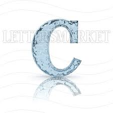 LettersMarket Royalty Free C
