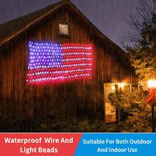 Waterproof American US Flag LED String Light $16 After Code Xiulo Durable Multicolored Dance Hand Props Led Light Up Juggling Thrown Balls Prop Danc Cp Lighting Coupon Code Eertainment Book 2018 Best Websites To Whosale Lights In Cadachinaindia Alinum Channel For 6mm Glass Klus Exalu Series Super Bright Leds Lighting Store Earth City Missouri Ottlite Folding Magnifier Information Policies Ledglasses Hashtag On Twitter Strip Addressable Strips Waterproof Desert Steel 409305 Multitasking Trioh A Bright Idea Flashlight Design Cnet