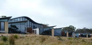 100 Saffire Resort Tasmania The Jewel Of Worldly Woman