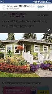 98 Pinterest Coastal Homes Pin By Deborah Foster Amend On Coastal Home Ideas In 2018