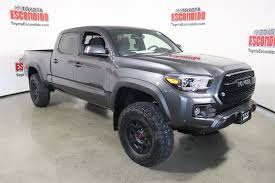 New 2019 Toyota Tacoma 4WD TRD Off Road Double Cab Pickup In ... New 2018 Toyota Tacoma Trd Pro Double Cab 5 Bed V6 4x4 At Unveils 2019 Tundra 4runner Lineup Tacoma Sport Sport In San Antonio 2017 First Drive Review Offroad An Apocalypseproof Pickup 2015 Rating Pcmagcom Clermont 8750053 Supercharged Towing With A 2016 Photo Image Gallery 4d Mattoon T26749 The Gets More Capable For Top Speed