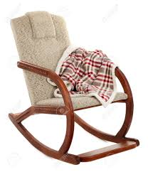 Modern Rocking-chair With Rug Isolated On White Stock Photo, Picture ... Mainstays Outdoor 2person Double Rocking Chair Walmartcom Modern White Tipp City Designs Buy Edgemod Em121whi Rocker Lounge In At Contemporary On The Back Side Isolated Background 3d Model Aosom Hcom Wood Indoor Porch Fniture For Grey And Illum Wikkelso Mid Century Wire Mesh By For Sale Black And Dcor The Lifestyle I Like White Plastic Rocking Chair Brighton East Sussex Gumtree Design Classic Eames Set