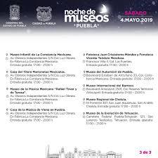 Federación De Enseñanza De CCOO De Madrid Inicio