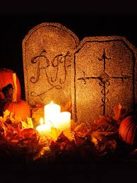 Spooky Tombstone Sayings For Halloween by Food Network And Hgtv U0027s Ultimate Halloween Party Halloween Party