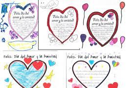 Amor A Distancia Inicio Facebook